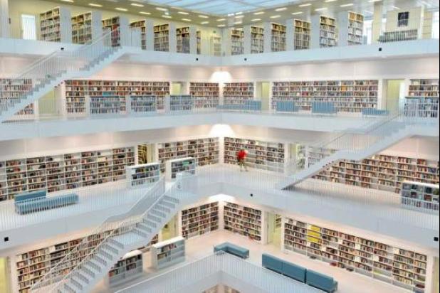 Innenarchitektur Hft Stuttgart programs brochure globalminers mst edu