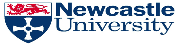 newcastle university australia phd thesis Abstract in research proposal newcastle university phd  papers jane eyre dissertation on religion best invention of the 20th century essays comparative .